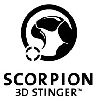 Scorpion 3D Stinger
